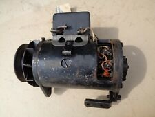 1936 Buick Century Model 60 Generator Delco Remy 936 P 6 Volt 1935 1937 IT WORKS