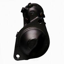Starter Motor ACDelco Pro 336-2149A Reman