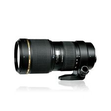 Tamron 70-200mm F/2.8 Di SP LD (IF) Lens for Nikon Digital SLR Cameras