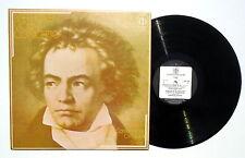 Beethoven Violin Concerto ~ Leonid Kogan ~ Silvestri PCO ~ CFP139 ~ UK Stereo