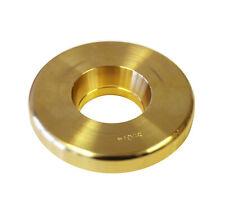 Mutter Propellermutter Schlüssel 859046Q4 Sicherungsblech 27mm Propeller ers