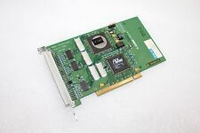 PHILIPS 8122 411 07901 PCI MOBUS Interface Card
