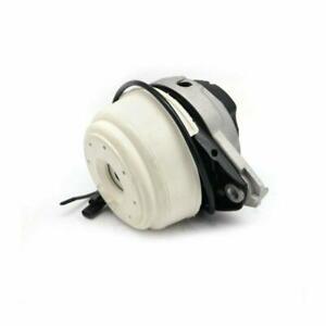 MERCEDES W166 ENGINE MOUNT RH 3.0TD A1662406917 A1662405517 A1662406517