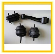 4PC ENGINE AND TRANSMISION FOR 2009-2011 BUICK LUCERNE 3.9L FAST FREE SHIPPING