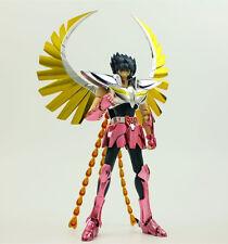 LC Saint Seiya Cloth Myth EX Bronze Phoenix Ikki models doll TV version