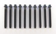 head bolt set volvo renault 1.7 1.8 2.0 8v f3p f3r b18 b20