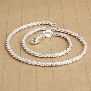 Sexy Women Foot Chain Anklet accessories Bracelet Foot Jewelry Sandal Beach Hot
