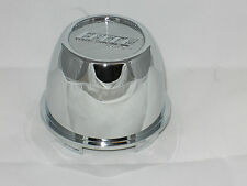 AMERICAN EAGLE ALLOYS WHEEL RIM CENTER CAP ACC 3110 06 SNAP IN EAGLE 211 CAP