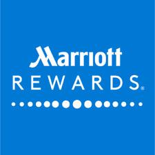 Bonus 2000 points & free Wi-Fi Invite to join Marriott Rewards Hotel Travel Trip
