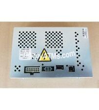 Diebold Power Module Pn: 49-257599-000A