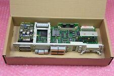Siemens Simodrive 611 digital Univ. regla intercalar ninguna mercancía nueva 6sn1118-1nh00-0aa2!