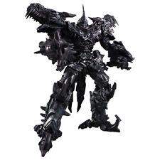 Transformers Studio Series SS-07 Grimlock Japan version