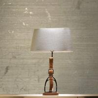 Wallpaper roll bronze gold brass metallic Textured Plain Modern horizontal lines