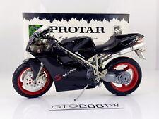 "Protar 1/9 scale Ducati 916 ""Senna Edition II"" 1997 *RARE, w/METAL parts"" 10296"