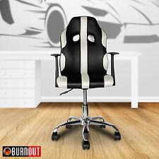 b ro kinder jugendst hle ebay. Black Bedroom Furniture Sets. Home Design Ideas