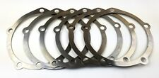 105 Inch Gm 14 Bolt Truck Pinion Depth Shim Pack Kit Made In Usa