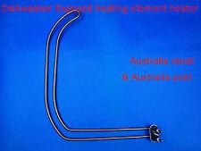 Omega Midea Tisira Tempo Conia Stirling dishwasher Exposed heating element (E50)