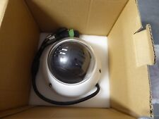 ClearView IP-PT-885 2 Megapixel Outdoor Dome Network IP PoE Security Camera NEW!