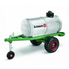 Schleich 42041 Water Trough - Retired Schleich Set