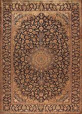 Tapis Oriental Authentique Tissé À La Main Persan (390 x 285)cm - N° 3983