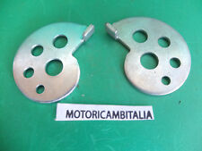 FANTIC MOTOR TENDICATENA BENELLI MOTORELLA CICLOMOTORE CHAIN STREETCHER MOPED