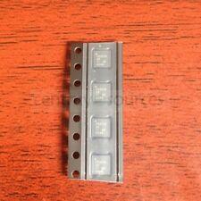 5PCS TI CD3210A0 CD3210AO CD3210A CD3210 AO CD3210AORGP QFN IC Chip
