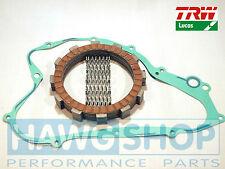 Lucas EMBRAYAGE Trousse de réparation HONDA CB 900 HORNET, CBR 900 RR FIREBLADE