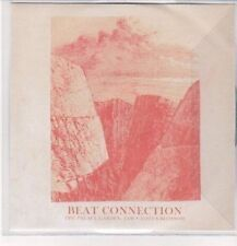(DC518) Beat Connection, The Palace Garden 4am - DJ CD