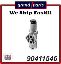 Idle Air Control Valve OPEL VAUXHALL Astra Calibra Omega Vectra  90411546