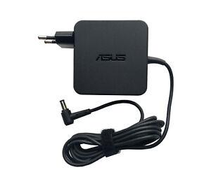 Original Asus Adapter 19v 3,42a