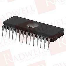 ST MICRO M27C256B-70XF1 / M27C256B70XF1 (NEW IN BOX)