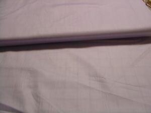 Imported Swiss batiste nelona in lavender from Switzerland heirloom sewing smock