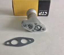 1052508 4W0788 4N2511 6N6800 Fuel Primer Pump for CATERPILLAR 3114 C7 3406B C E