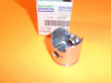 NEW REDMAX PISTON FITS RE220 1178-41110 516223001 OEM FREE SHIPPING