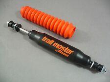 Land Rover Range discovery Trailmaster reforzado directivo amortiguadores de nuevo!!!