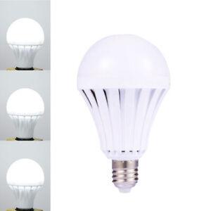 LED bulbs lights  E14 indoor lightting Ceiling lamp