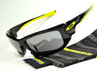Oakley Scalpel Livestrong Sonnenbrille Lance Armstrong Racing Jacket Jawbone TDF