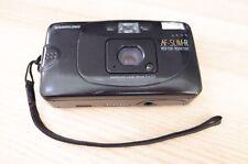 Samsung AF-Slim R 35mm Compact Film Camera