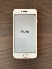 Apple iphone 8 rose gold 64gb - Extremely good condition