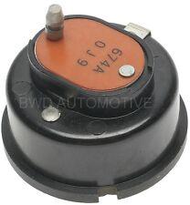 BWD TH227 Carburetor Choke Thermostat