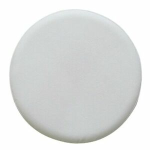 Round Bar Hotel Stool Covers Elastic Stool Cushion Slipcover for 13 Inch Chair