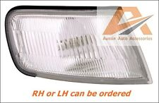 HONDA ACCORD CD SERIES 1 AND SERIES 2 CORNER LAMP / LIGHT / BLINKER / INDICATOR