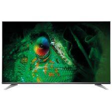"""Tv LG 49"""" 49uh750v Suhd 2500hz STV Hdrdolby"""