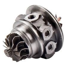 TD04L-14T 49377-06212 Turbo CHRA for VOLVO S60 S80 V70 XC70 XC90 B5254T2 2.5L