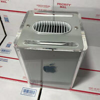 *RARE Apple Power Mac G4 M7886 Cube - *UNTESTED / AS IS - please read Fully