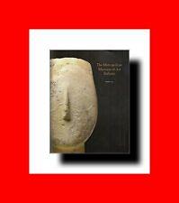 RARE PIX 48p BOOK:BRONZE AGE-THE METROPOLITAN MUSEUM OF ART BULLETIN%SPRING 2012