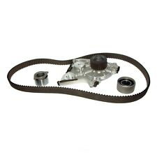 Engine Timing Belt Kit With Water Pump  Airtex  AWK1346