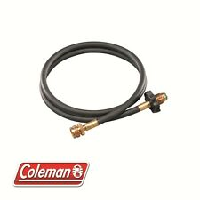 LPG HOSE TO SUIT COLEMAN HOT WATER ON DEMAND SYSTEMS