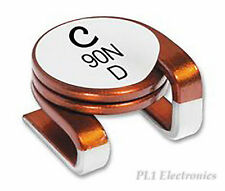 Coilcraft 1212vs-22nmeb Inductor, 0,022 Uh, 918mhz, 20%, Smd