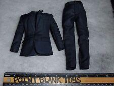 DID Suit US SECRET SERVICE SPECIAL AGENT MARK 1/6 ACTION FIGURE TOYS dam vts